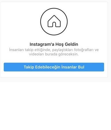instagram hoş geldin diyor açılmıyor, instagram hoşgeldin diyor, instagram hoşgeldin ne demek, instagram açılamıyor, instagram hoş geldin hatası, instagram hoş geldin çıkıyor