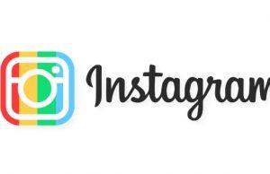 instagram superzoom gözükmüyor çıkmıyor