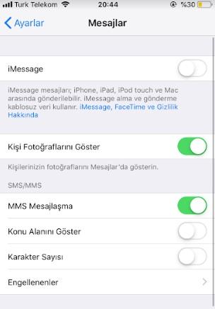 iphone mesaj gönderilemedi gitmiyor, iphone mesaj gönderilemedi, iphone kırmızı ünlem çıkıyor, iphone mesaj gitmiyor, iphone mesajda ünlem çıkıyor, iphone mesaj gitmeme sorunu