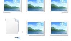 AAE dosyası nedir nasıl açılır ne işe yarar, aae dosyası nedir, aae dosyası açılmıyor, aae dosyası nasıl açılır, aae dosyası ne işe yarar, aae dosyası dönüştürme