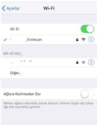 Bip wifiden bağlanamıyorum çalışmıyor, bip wifiden açılmıyor, bip wifiden çalışmıyor, bip wifiden girilmiyor, bip wifiden bağlanmıyor, bip messenger wifiden bağlanmıyor