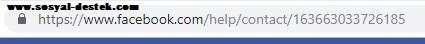 Facebook eski paylaşımlar yüklenmiyor, facebook eski paylaşımlar gelmiyor, facebook eski gönderiler yok, facebook eski paylaşımlar gözükmüyor, facebook eski paylaşımlar nerede, facebook eski gönderiler yüklenmiyor