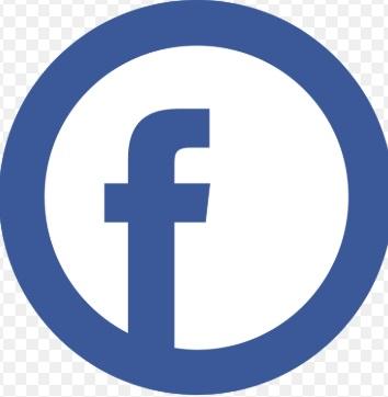 Facebook telif yedim içeriği kaldırdı, facebook video kaldırıldı, facebook resim kaldırıldı, içeriği facebook sayfanızdan kaldırdık, facebook telif yedim, facebook telif uyarısı