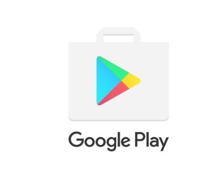 Google play sıralama neye göre yapılıyor, google play aradığım uygulama gelmiyor, google play uygulama sonda çıkıyor, google play sıralama, google play uygulama gözükmüyor, google play indirme sıralaması