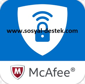 Mcafee safe connect kaldıramıyorum kalkmıyor, mcafee safe connect, mcafee safe connect kaldırma, mcafee safe connect nasıl kalkar, mcafee safe connect silemiyorum, mcafee safe connect silme