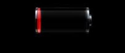 Telefon yavaş şarj oluyor uyarısı veriyor, yavaş şarj oluyor uyarısı, şarj yavaş oluyor ne demek, telefon yavaş şarj oluyor nedir, yavaş şarj zarar verir mi, telefonum şarj yavaş oluyor