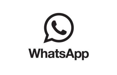 Whatsapp hesabımı çalabilirler mi çalınır mı, whatsapp çalınır mı, whatsapp başkasına geçer mi, whatsapp çalınmasın, whatsapp hacklenir mi, whatsapp başkasının eline geçer mi