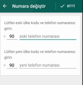 Whatsapp telefon numaranız bu telefonda kayıtlı değil, whatsapp uyarı geliyor, whatsapp numaran kayıtlı değil, whatsapp numaranız bu telefonda kayıtlı değil, whatsapp numara kaydetme, whatsapp kayıtlı değil uyarısı