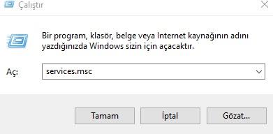 Windows 10 dizin oluşturma kaldırılmıyor, windows 10 dizin oluşturma kaldırma, dizin oluşturma kapatma, dizin oluşturma kapanmıyor, windows 10 dizin oluşturma kapatma, windows 10 dizin oluşturma nasıl kaldırılır