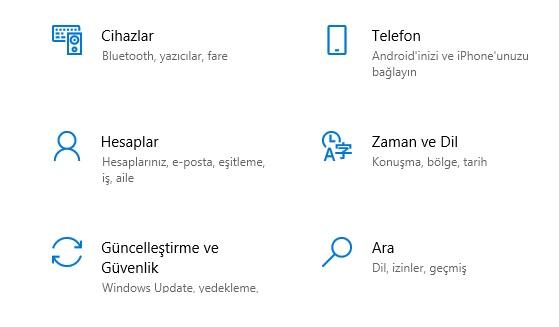 Windows 10 mağaza çalışmıyor açılmıyor, windows 10 mağaza açılmıyor, windows 10 mağaza dönüyor, windows 10 mağaza dondu, windows 10 mağaza çalışmıyor, windows 10 mağazaya giremiyorum