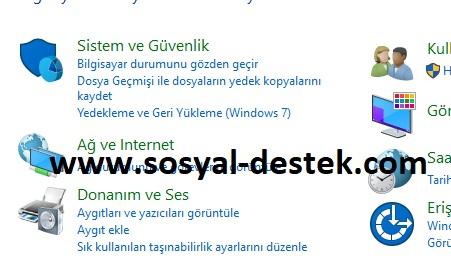 Windows 10 update 0x80070422 hatası alıyorum, windows 10 güncelleme hata veriyor, windows 10 güncellenmiyor, windows 10 0x80070422 hatası, 0x80070422 hata kodu, 0x80070422 hatasını giderme