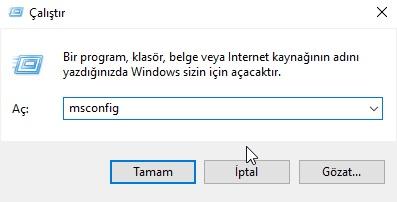 Windows sunucu meşgul hatası alıyorum, pc sunucu meşgul, sunucu meşgul hatası, sunucu meşgul diyor, windows sunucu meşgul, bilgisayar açılırken sunucu meşgul diyor