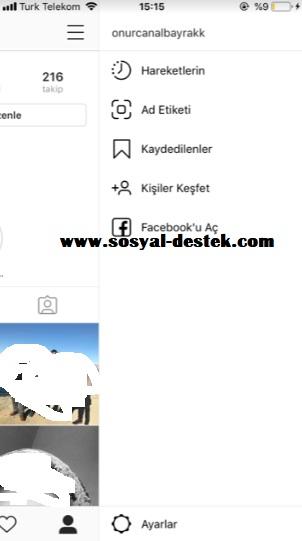 instagram en yeniler gözükmesin çıkmasın, instagram en yeniler görünmesin, instagram yakındakiler görünmesin, instagram en yeniler gelmesin, instagram en yeniler silemiyorum, instagram en yeniler kaybolsun