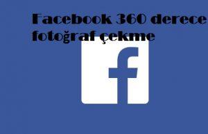 facebook takip ettiklerim mobil