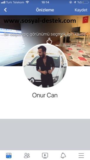 Facebook 360 derece fotoğraf çekme gözükmüyor, 360 derece görünmüyor, facebook 360 derece çıkmıyor, facebook 360 derece nerede, facebook 360 derece çek yok