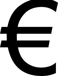 Klavyemde Euro € işareti görünmüyor, bilgisayarda euro işareti çıkmıyor, euro işareti nasıl çıkar, euro işareti nerede, klavyede euro işareti nerede, klavyede euro işaretini bulamıyorum