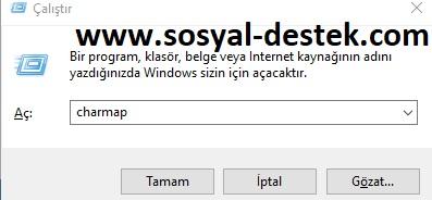 Klavyemde Türk bayrağı ☪ yapamıyorum, klavyemde türk bayrağı yok, klavyemde türk bayrağı nerede, klavyede türk bayrağı gözükmüyor, klavyede türk bayrağını bulamıyorum, bilgisayarda türk bayrağı nerede