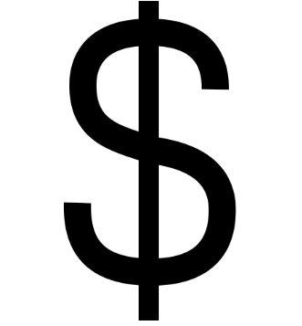 Klavyemde dolar $ işareti yapamıyorum, dolar işareti çıkmıyor, klavyede dolar işareti görünmüyor, klavyede dolar işareti nerede, klavyede dolar işareti yapma, klavyede dolar işareti yok