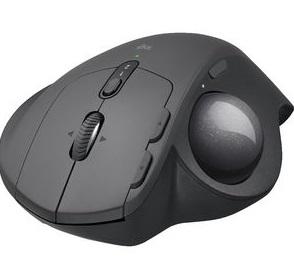 Mouse kendiliğinden hareket ediyor, fare kendiliğinden hareket ediyor, fare titriyor, mouse titriyor, bilgisayar ekranında fare hareket ediyor, mouse hareket ediyor