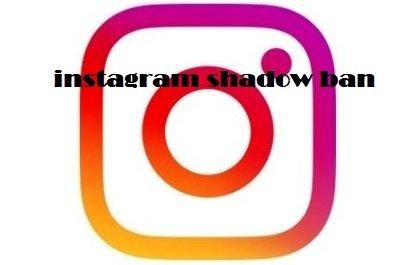 instagram shadow ban uyarısı gitmiyor, instagram shadow ban, instagram shadow ban geliyor, instagram shadow ban gitmiyor, instagram shadow ban kalkmıyor, shadow ban