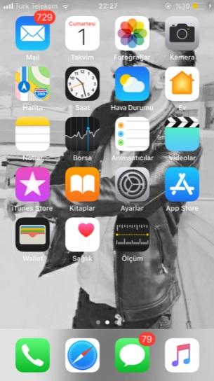 iphone ekran süresi nedir ne işe yarar, iphone ekran süresi, iphone ekran süresi nasıl kullanılır, iphone ekran süresi ne işe yarar, iphone ekran süresi nedir, ekran süresi