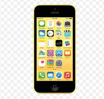 iphone soğuk havalarda kendiliğinden kapanıyor, iphone kapanıyor, iphone kapanmasın, iphone kendiliğinden kapanıyor, iphone kendi kendine kapanıyor, iphone soğuk havada etkilenmesin