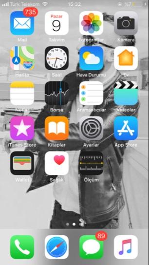 iphone titreşim çalışmıyor titremiyor, iphone titremiyor, iphone titreşim çalışmıyor, iphone sessizken titremiyor, iphone çaldığında titremiyor, iphone titreşim ayarları