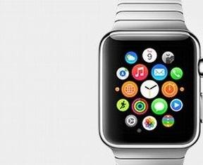 Apple watch ekran görüntüsü alamıyorum, apple watch ekran resmi alma, apple watch ekran görüntüsü alma, apple watch ekran çekemiyorum, apple watch görüntü nasıl alınır, apple watch