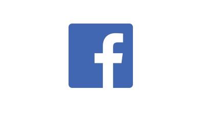 Facebook 10 yıl öncesi sonrası nedir, facebook yeni akım ne, facebook yeni akım nasıl yapılır, facebook 10 yıl önce, facebook 10 yıl sonra, facebook 10 yıl akımı nedir