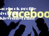 Facebook profile biyografi ekleyemiyorum