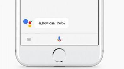 Google asistan iphone telefonumda çalışır mı, google asistan iphone inmiyor, google asistan iphone telefonda açılır mı, google asistan iphone indirme, google asistan iphone telefonda çalışmıyor