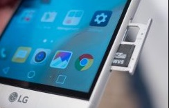 Samsung telefonunda sd kartı şifreleme, sd kart şifre koyma, sd kart nasıl şifrelenir, samsung sd karta şifre koyma, samsung sd karta şifre koyma, sd kart şifreleme