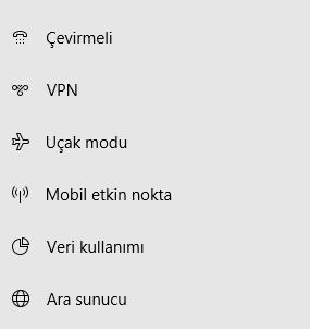 Windows 10 ara sunucuya bağlanamıyor, windows 10 ara sunucu ayarı, windows 10 ara sunucu nerede, windows 10 ara sunucu bağlanmıyor, windows 10 ara sunucu hata veriyor, windows 10 ara sunucuya girilmiyor
