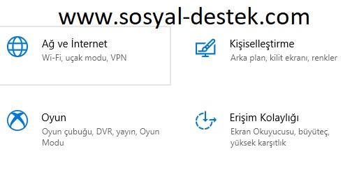 Windows 10 koyu modu kapatamıyorum, windows 10 koyu mod nerede, windows 10 koyu mod gözükmüyor, windows 10 siyah gözükmesin, windows 10 karanlık modu kapatma