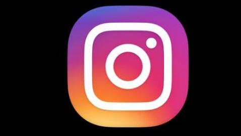 instagram 10 years challenge nedir ne işe yarar, instagram 10 years challenge, instagram 10 years challenge nedir, 10 years challenge ne işe yarar, 10 years challenge nasıl yapılır, instagram 10 years challenge nasıl yapılır