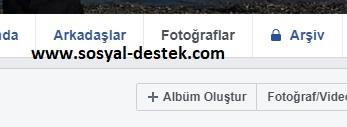 Facebook albüm oluşturma yapamıyorum, facebook albüm ekleme, facebook albüm oluşturma, facebook albüm nasıl oluşturulur, facebook albüm nereden oluşturulur, facebook albüm oluşmuyor