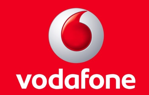 Vodafone numara değiştirme değişmiyor, vodafone numara nasıl değiştirilir, vodafone numara değiştirme ücreti, vodafone numara nereden değişir, vodafone numara değiştirme fiyatı, vodafone numaram değişmiyor