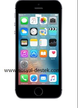 iPhone kendi kendini resetliyor kapanıyor, iphone kendini yeniliyor, iphone kendini resetliyor, iphone kapanıyor, iphone resetleme sorunu, iphone sürekli yeniliyor