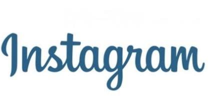 instagram u00f6nce ı\u00fctfen birka\u00e7, instagram tekrar denemeden bekle, instagram bekle uyarısı, instagram girişte bekletiyor, instagram girişte hata veriyor, instagram bekle diyor