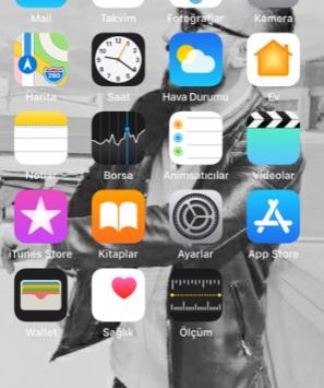 iphone klavye tahminini kapatma çalışmasın, iphone klavye tahmin kapatma, iphone klavye tahmin nasıl kapatılır, iphone klavyemde tahmin çalışmasın, iphone telefonda tahmini kapatma, iphone klavye tahmini kapanmıyor
