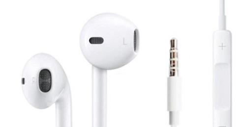 Android kulaklık takılı kaldı düzelmiyor, android kulaklık takılı kaldı, android kulaklık sorunu, android kulaklık takılı gösteriyor, android kulaklık modundan çıkmıyor, android kulaklık takılı uyarısı