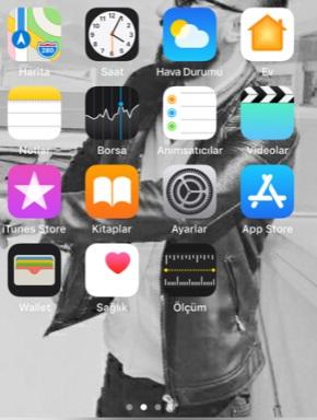 Apple store otomatik güncellemeleri açma, iphone güncellemeleri etkinleştirme, iphone apple store güncellemeleri açma, apple store güncellemeleri etkinleştirme, apple store oto güncellemeleri açma, iphone uygulamalar kendiliğinden güncellensin