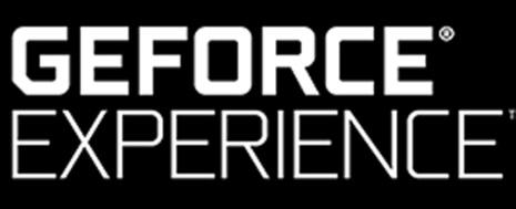 Geforce experience nedir ne işe yarar, geforce experience ne demek, geforce experience nasıl kullanılır, nvidia geforce experience, geforce experience görevleri, nvidia geforce experience özellikleri