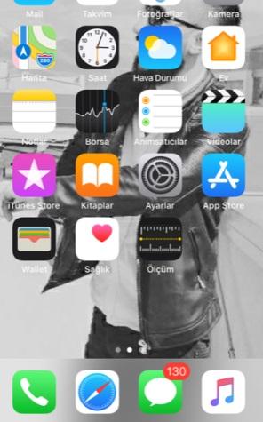 iphone bildirim işaretlerini kaldırma kalkmıyor, iphone bildirim işareti görünmesin, iphone bildirim işareti çıkmasın, iphone uygulama bildirim işaretini kaldırma, iphone işaretleri kaldırma, iphone bildirim işareti gözükmesin