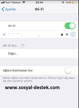 iphone gizli ağa katılma bağlanma, iphone gizli ağa bağlanma, iphone gizli ağ nerede, iphone gizli ağa katılma, iphone gizli ağa bağlanmıyor, iphone gizli ağa katılmıyor