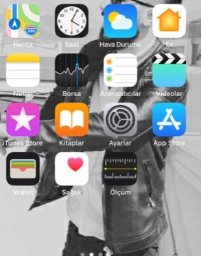 iphone uygulamalar kendi kendine siliniyor, iphone uygulamalarım siliniyor, iphone uygulamalar silinmesin, iphone uygulamalar kendiliğinden siliniyor, iphone uygulamalar kaldırılmasın, iphone uygulamalar kendi kendine kaldırılıyor