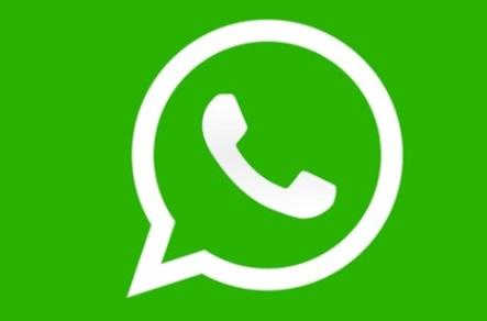 Whatsapp mesaj başkasına gönderildi mi, whatsapp mesajım kime iletildi, whatsapp mesajım kime gönderildi, whatsapp mesajım başkasına gönderilmesin, whatsapp mesajım kime yollandı, whatsapp mesajım kimlere gönderildi