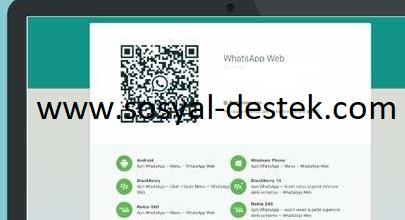 Whatsapp web sürekli açık kalıyor mu, whatsapp web kapanma süresi, whatsapp web ne zaman kapanır, whatsapp web sürekli açık mı, whatsapp web kapanış zamanı, whatsapp web ne zaman çıkılıyor