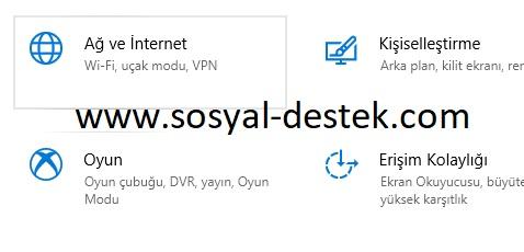 Windows 10 sanal klavyeyi bulamıyorum, windows 10 ekran klavyesi açma, windows 10 ekran klavyesi nerede, windows 10 sanal klavyeyi açma, windows 10 ekran klavyesi, windows 10 sanal klavye