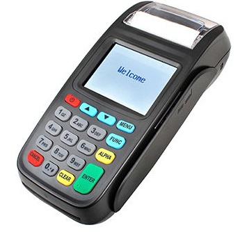 Kartın izni yok red 853 hatası, kredi kartı izni yok, kart izni yok, hata 853, red 853, kart izni yok diyor